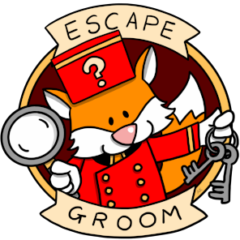 Escape Groom